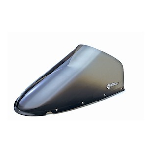 Zero Gravity Sport Touring Windscreen Ducati 749 / 999 2003-2004