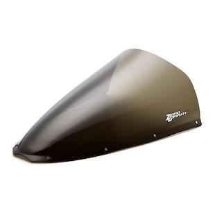 Zero Gravity Sport Touring Windscreen Ducati 749 / 999 2005-2007