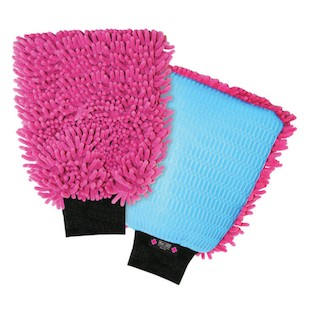 Muc-Off Wash Mitt