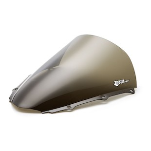 Zero Gravity Sport Touring Windscreen Honda CBR1000RR 2004-2007