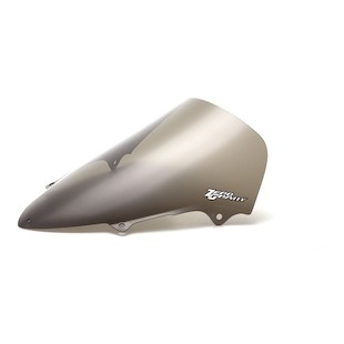 Zero Gravity Sport Touring Windscreen Suzuki GS500F 2004-2011