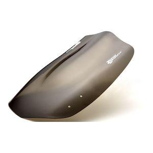 Zero Gravity Sport Touring Windscreen Buell XB9 / XB12 Lightning