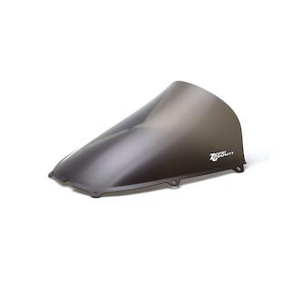 Zero Gravity Sport Touring Windscreen Yamaha YZF600R 1996-2007