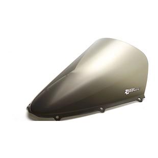 Zero Gravity Sport Touring Windscreen Kawasaki ZX-6R / ZX-636 / ZX-10R