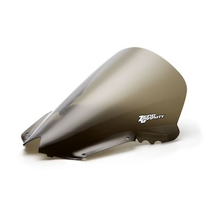 Zero Gravity Sport Touring Windscreen Yamaha R6 2008-2014
