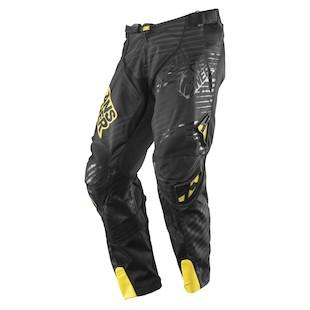 Answer Elite Pants