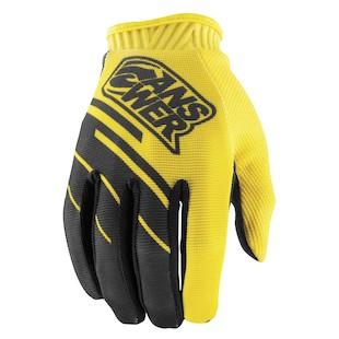 Answer Elite Gloves
