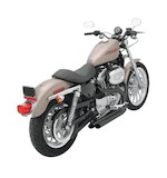 Bassani Pro-Street Exhaust For Harley Sportster 2004-2013