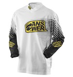 Answer Elite Vented Jersey