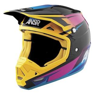 Answer Evolve Helmet