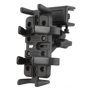 RAM Mounts Clamp Mount Finger Grip Kit