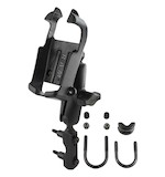 RAM Mounts Garmin eTrex Kit
