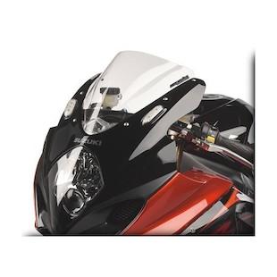Hotbodies GP Windscreen Suzuki GSXR 1000 2007-2008