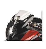 Hotbodies GP Windscreen Suzuki GSXR 1000 2007-2008