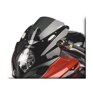 Hotbodies SS Windscreen Suzuki GSXR 1000 2007-2008