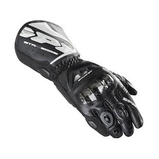Spidi STR-3 Vent Gloves