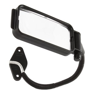 RAM Mounts Big Screen GPS Magnifier