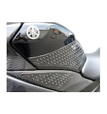 Stompgrip Tank Pad Honda CBR954RR 2003