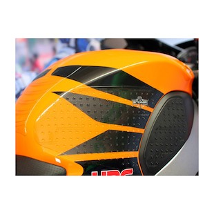 Stompgrip Tank Pad Honda CBR250R 2011-2013