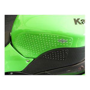 Auto & Motorrad: Teile Rennsport-Teile STOMPGRIP tankgrip KAWASAKI zx10r 04-07