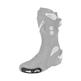 Joe Rocket Speedmaster 3.0 / Velocity V2X Toe Sliders