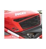 Stompgrip Tank Pad Ducati 749 / 999 2003-2006