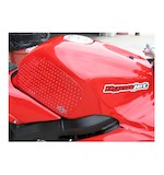 Stompgrip Tank Pad Ducati 748 / 996 / 998