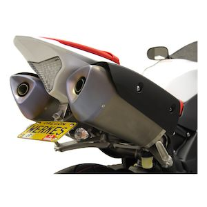 Competition Werkes Fender Eliminator Kit