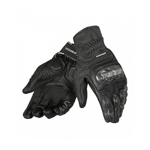 Dainese Women's Carbon Cover S-ST Gloves