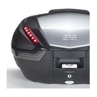 Givi E135 LED Stoplight Kit