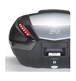 Givi E135 LED Brake Light Kit for V47 Top Cases