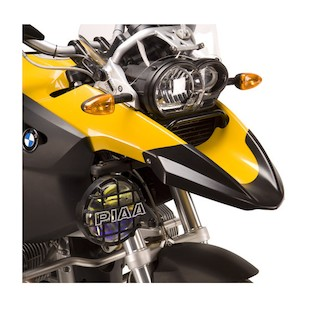 Maier Beak Extension BMW R1200GS / Adventure 2008-2013
