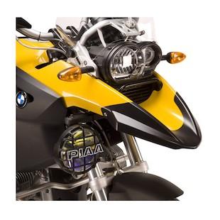 Maier Beak Extension BMW R1200GS 2008-2011
