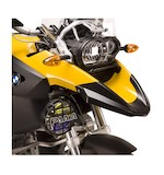 Maier Beak Extension BMW R1200GS 2008-2011