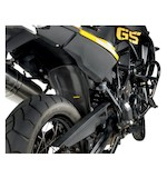 Maier Rear Fender BMW F650GS / F800GS