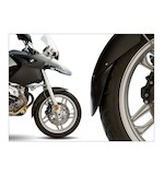 Maier Front Fender Extender BMW R1200GS / Adventure