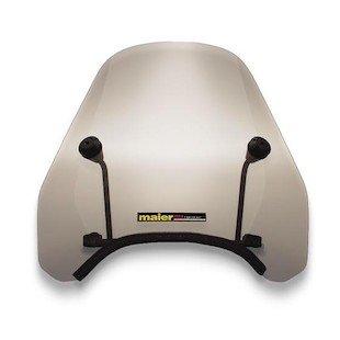 Maier Typhoon Sport Universal Windshield