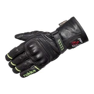 Rukka Queen GORE-TEX Gloves