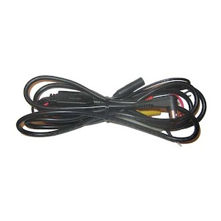 Adaptiv Technologies TPX Wiring Harness