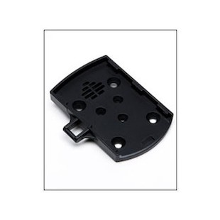 Adaptiv Technologies TPX Quick Release Mount