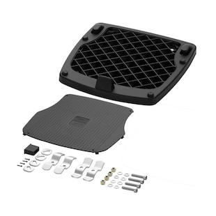 Givi E250 Monokey Universal Adapter Plate