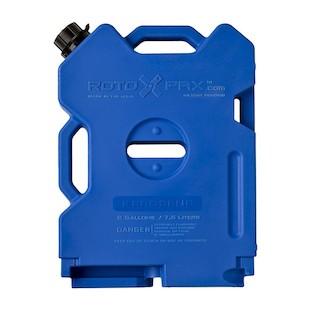 RotopaX Kerosene Pack