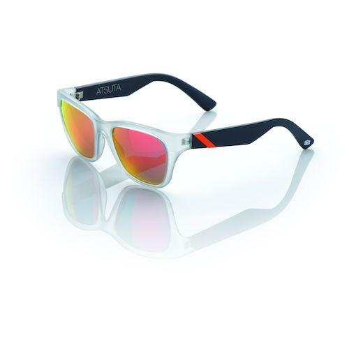100 Sunglasses  100 atsuta sunglasses revzilla