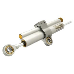 Ohlins Steering Damper Aprilia RSV1000 Mille 1999-2003
