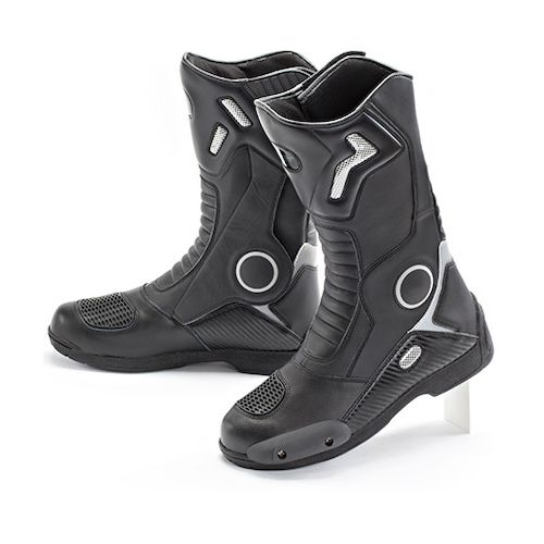 rocket motorcycle riding boots bevrxwi