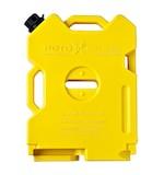 RotopaX Diesel Pack
