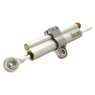 Ohlins Steering Damper Suzuki TL1000R 1998-2001