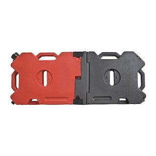 RotopaX Gasoline / Storage Set