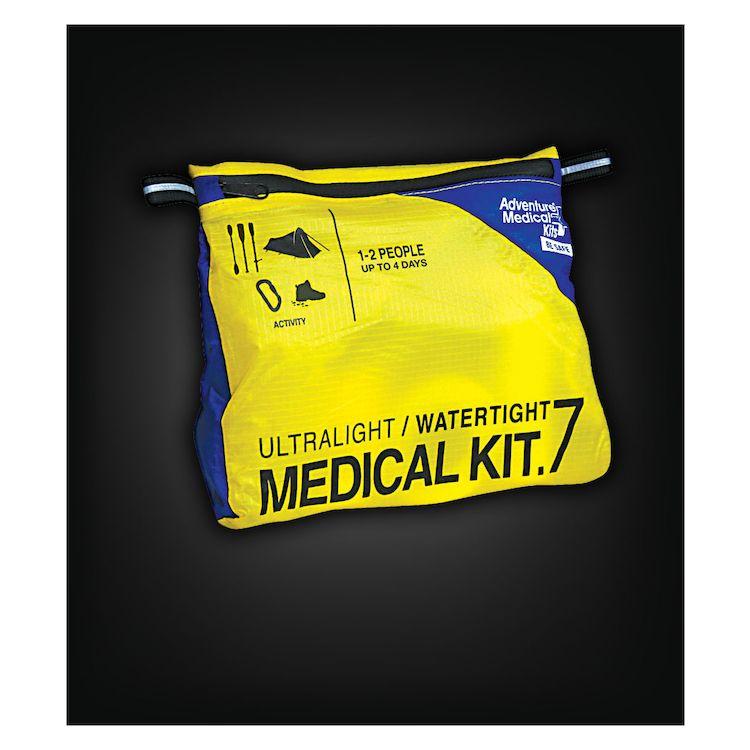 Klim Ultralight Watertight First Aid Kit