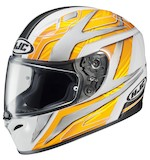 HJC FG-17 Ace Helmet (Size XS Only)